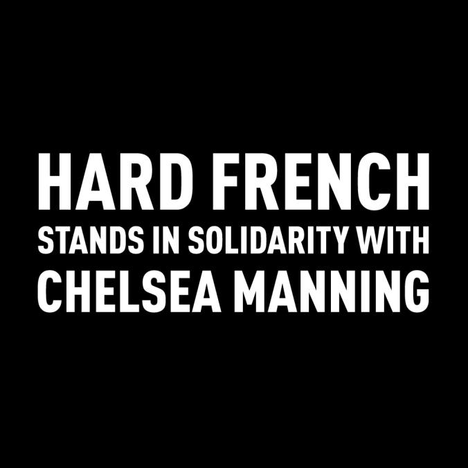 chelsea.manning