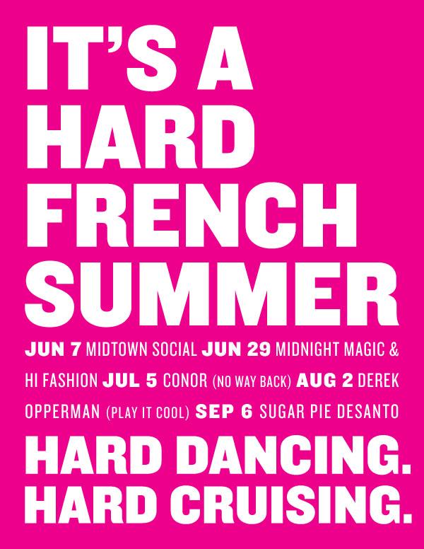 HF_summer_posterWEB