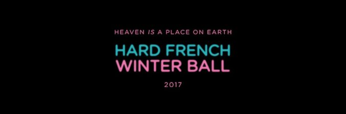 cropped-hf_winter_ball_fb_cover_v2.jpg