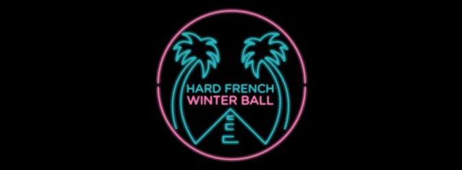 hf_winter_ball_fb_cover_v1